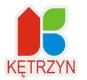 Urząd Miasta Kętrzyn